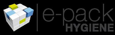 logo-epack-hygiene